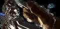 BF4 Rorsch-2