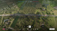 BFV Twisted Steel Grind.PNG