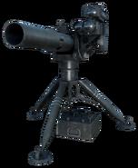 BGM-71 TOW Render