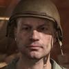 Battlefield V United States Frank