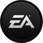 EA (logo).png