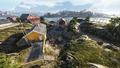 Lofoten Islands 18