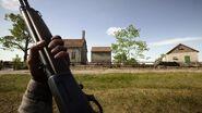 M1907 SL reloading BF1