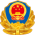 Police Badge,P.R.China.png