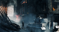 BF5 Devastation Trailer 01