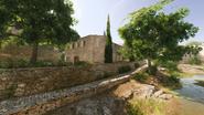 Provence 07