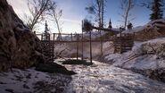 Brusilov Keep Samara River 02