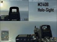 M240B-Holo-reference