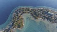 Wake Island 44