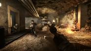 BFV Op Underground 5