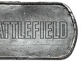Battlefield Veteran