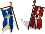 CTF Flags.png