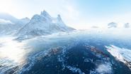 Narvik 54