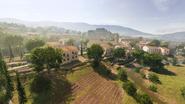 Provence 20