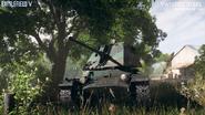 BF5 Valentine Mk I AA Promotional 04