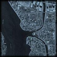 Battlefield 4 Siege of Shanghai Overview.jpg.webp