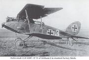 Halberstadt CL.II IRL.jpg