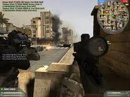 M40a5bfvietnam