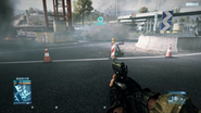 640px-BF3 MP-443