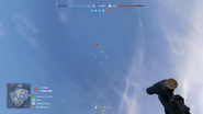 BFV Flare Gun 2