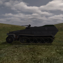Hanomag left side view BF1942.png