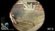 BC2 RPG-7 scope