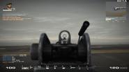 M249 BFP4F IS
