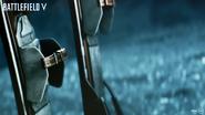 Screenshot 8 - Battlefield V