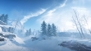 Battlefield V Narvik Article Header