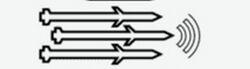 Guidedrocket.jpg