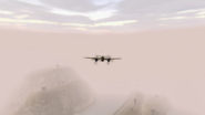 BF1942.Mosquito Third Person front