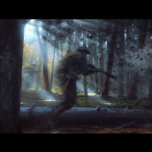Battlefield-1-41.jpg