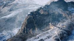 Battlefield 2042 Breakaway.jpg