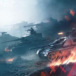 Battlefield V Lightning Strikes Key Art without Logo.jpg