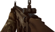 SCAR-H BF4