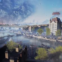 BF5 Rotterdam Trailer 01.png