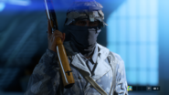 Battlefield V Open Beta Wehrmacht Recon 2