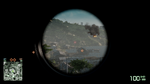 BC2 MG36 scope