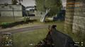 BFP4F AK47