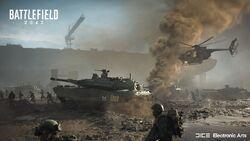 Battlefield 2042 Tank.jpg