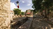 Provence 14