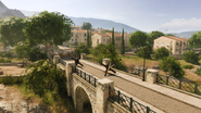 Provence 31