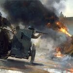 Battlefield-1-21.jpg
