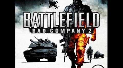 Battlefield_Bad_Company_2_Soundtrack_-_Track_01_-_The_Storm