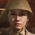 Battlefield V Japan Akemi