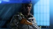 Battlefield V Open Beta United Kingdom Assault 2