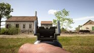 BAR M1918 ADS BF1