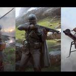 Battlefield-1-42.jpg
