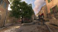 Provence 64p 34