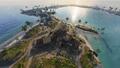 Wake Island 02